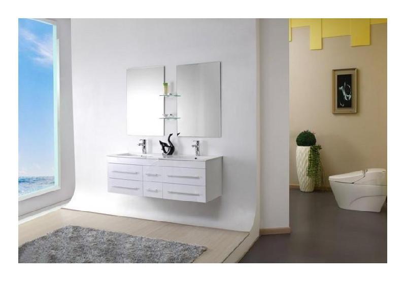 materiel de salle de bain 20170708165028 arcizo