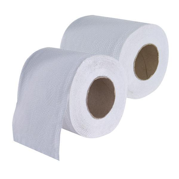 papier toilette papernet achat vente de papier toilette papernet comparez les prix sur. Black Bedroom Furniture Sets. Home Design Ideas