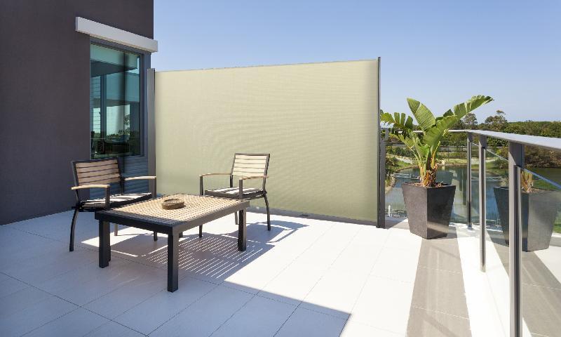 paravent pour magasin et restaurant comparez les prix pour professionnels sur page 1. Black Bedroom Furniture Sets. Home Design Ideas