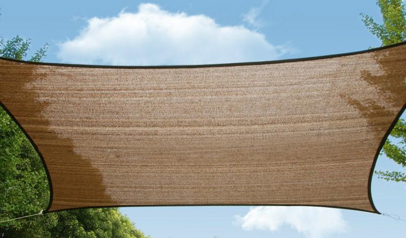 toiles d 39 ombrage comparez les prix pour professionnels. Black Bedroom Furniture Sets. Home Design Ideas