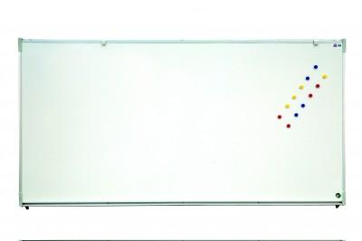 tableaux velleda comparez les prix pour professionnels sur page 1. Black Bedroom Furniture Sets. Home Design Ideas