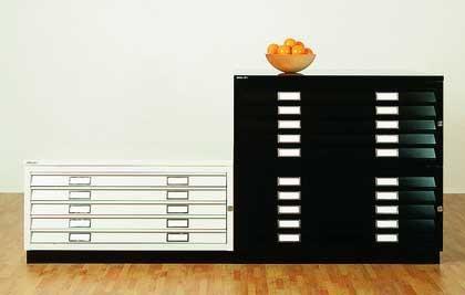autres meubles de rangement tous les fournisseurs. Black Bedroom Furniture Sets. Home Design Ideas