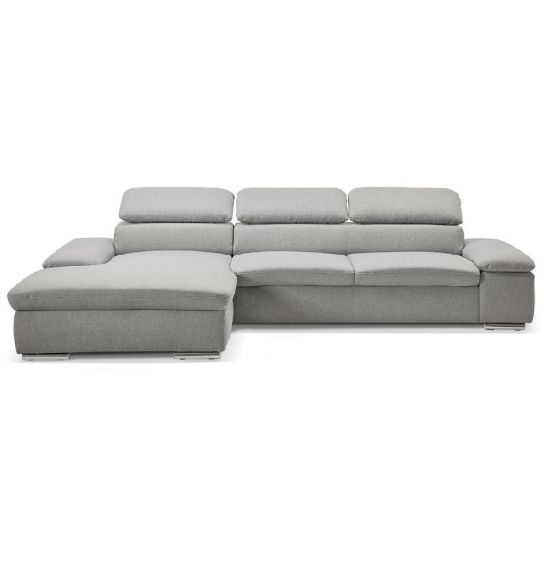 canap d 39 angle comparez les prix pour professionnels sur page 1. Black Bedroom Furniture Sets. Home Design Ideas