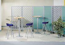 claustra bois pas cher trouvez le meilleur prix sur voir avant d 39 acheter. Black Bedroom Furniture Sets. Home Design Ideas