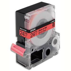 EPS CASSETTE LC6RBP9 NR/RGE C53S627400