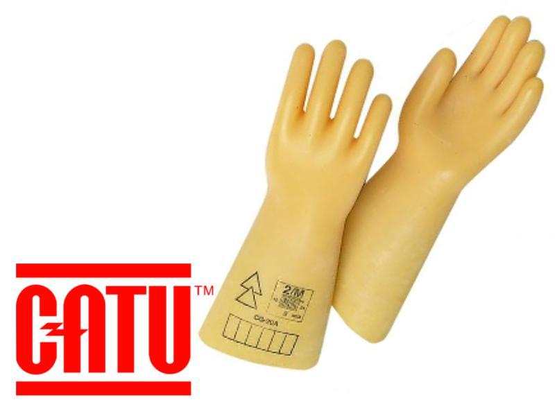 gants lectriciens catu achat vente de gants lectriciens catu comparez les prix sur. Black Bedroom Furniture Sets. Home Design Ideas