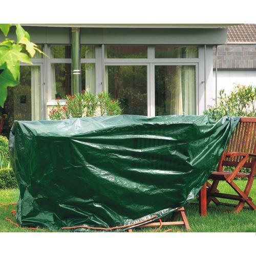 housses pour mobiliers de jardin chalet jardin achat vente de housses pour mobiliers de. Black Bedroom Furniture Sets. Home Design Ideas