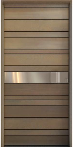Portes battantes tous les fournisseurs porte simple for Achat porte interieur