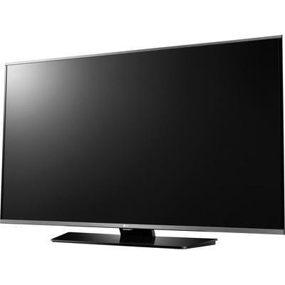 ecrans plasmas lg electronics achat vente de ecrans plasmas lg electronics comparez les. Black Bedroom Furniture Sets. Home Design Ideas