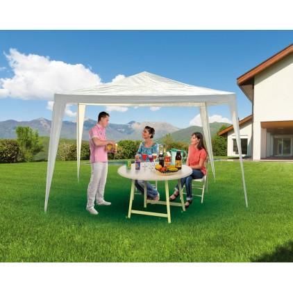 tente de reception comparez les prix pour professionnels With wonderful rideaux pour tonnelles exterieur 7 tonnelle etanche