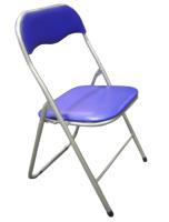 sieges pliants tous les fournisseurs chaise pliante fauteuil pliant tabouret pliant. Black Bedroom Furniture Sets. Home Design Ideas