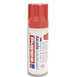 Edg spray peint permt cor 200ml 10052913