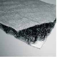 geotextiles tous les fournisseurs geofilet textile geosynthetique natte geotextile. Black Bedroom Furniture Sets. Home Design Ideas
