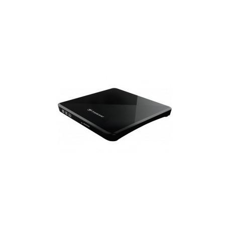 GRAVEUR DVD USB - URMET 333841
