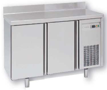 meuble refrigere portes pleines gamme 700 meuble refrigere. Black Bedroom Furniture Sets. Home Design Ideas