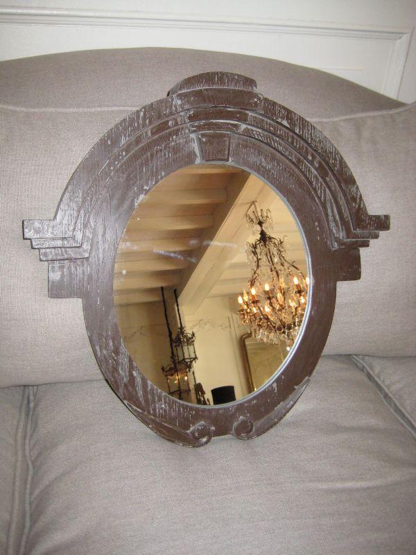 photos miroirs decoratifs page 3. Black Bedroom Furniture Sets. Home Design Ideas