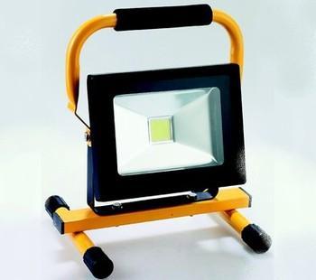 projecteurs led gigalux achat vente de projecteurs led. Black Bedroom Furniture Sets. Home Design Ideas