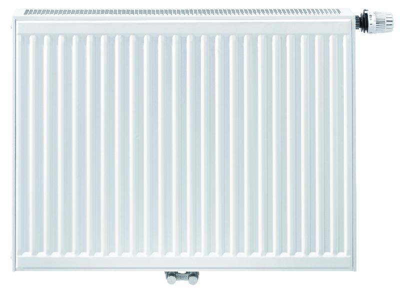 radiateur rayonnant stelrad achat vente de radiateur rayonnant stelrad comparez les prix. Black Bedroom Furniture Sets. Home Design Ideas