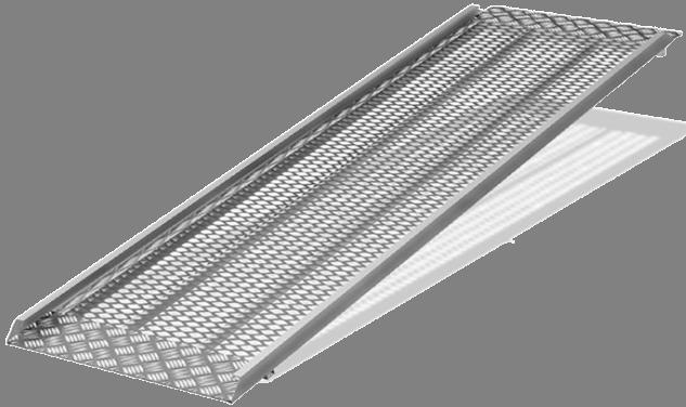Rampe escamotable rampe escalier escamotable castorama - Trappe avec escalier escamotable leroy merlin ...