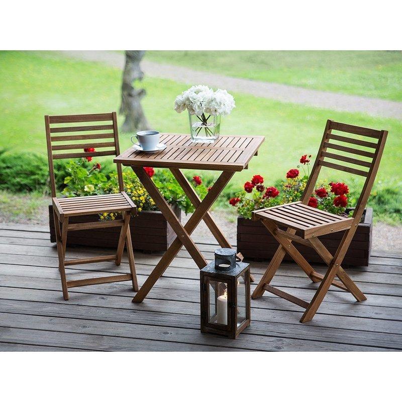 salon de jardin beliani achat vente de salon de jardin beliani comparez les prix sur. Black Bedroom Furniture Sets. Home Design Ideas