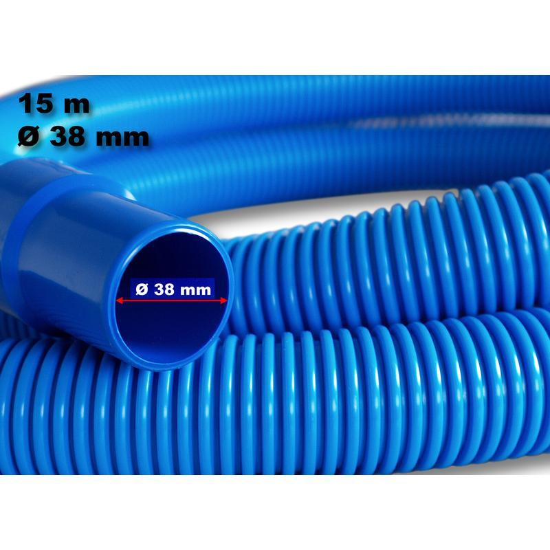 tuyau bleu tous les fournisseurs de tuyau bleu sont sur. Black Bedroom Furniture Sets. Home Design Ideas