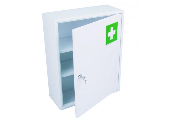 Armoire Chambre Hopital : Armoires medicales tous les fournisseurs armoire