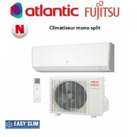 climatiseurs splits simples tous les fournisseurs climatiseur split froid seul climatiseur. Black Bedroom Furniture Sets. Home Design Ideas