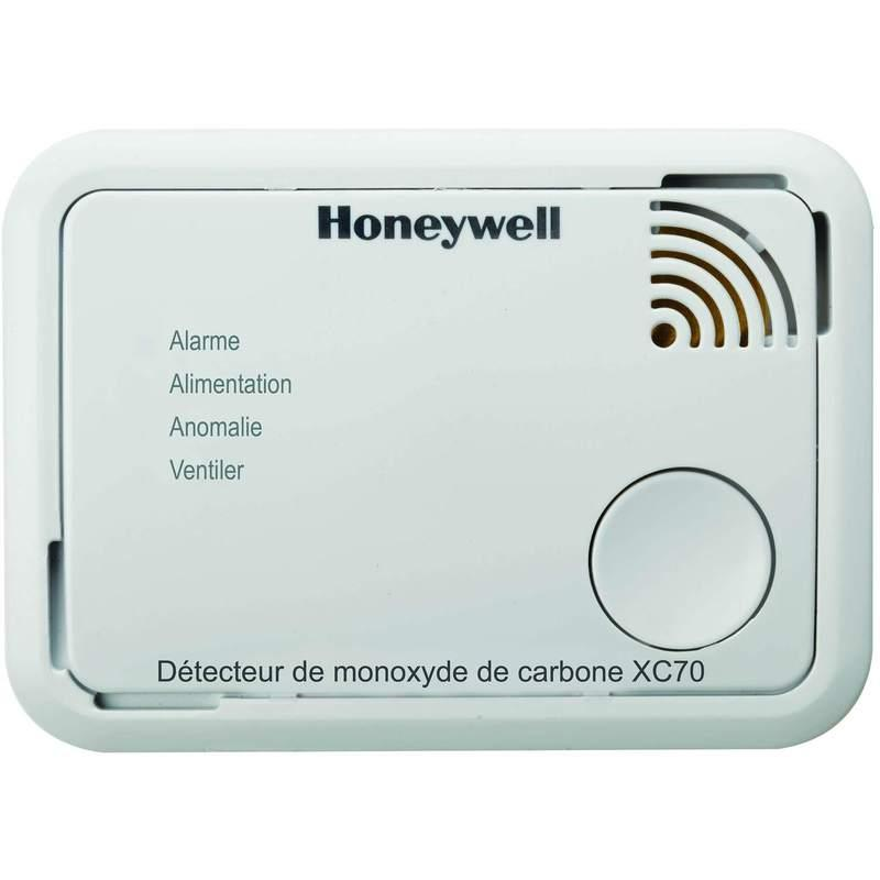 d tecteur de gaz honeywell achat vente de d tecteur de gaz honeywell comparez les prix sur. Black Bedroom Furniture Sets. Home Design Ideas