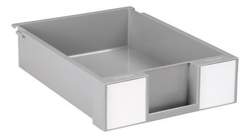 desserte de bureau grise tous les fournisseurs de desserte de bureau grise sont sur. Black Bedroom Furniture Sets. Home Design Ideas
