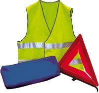 Équipements de signalisation