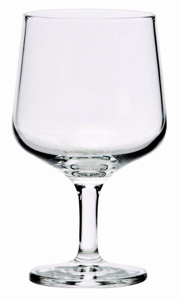 Verres de table tous les fournisseurs verre cristal for Fournisseur materiel hotelier