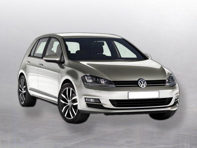 volkswagen golf vii 1 6 tdi 105 bluemotion technology fap confortline. Black Bedroom Furniture Sets. Home Design Ideas