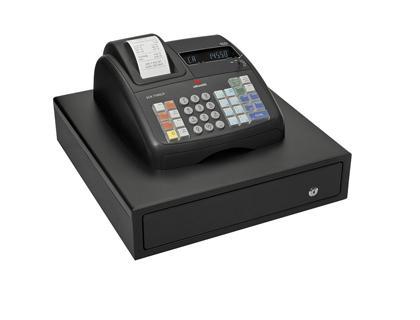 Extrêmement Caisses enregistreuses classiques - tous les fournisseurs  NG96