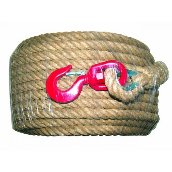 corde en chanvre tous les fournisseurs de corde en chanvre sont sur. Black Bedroom Furniture Sets. Home Design Ideas