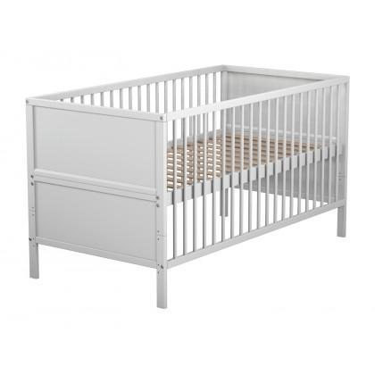 lit pour bebes tous les fournisseurs lit bebe. Black Bedroom Furniture Sets. Home Design Ideas
