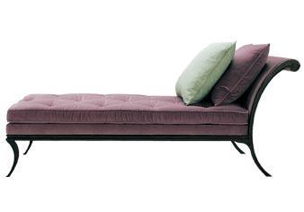 lit meridienne allure. Black Bedroom Furniture Sets. Home Design Ideas