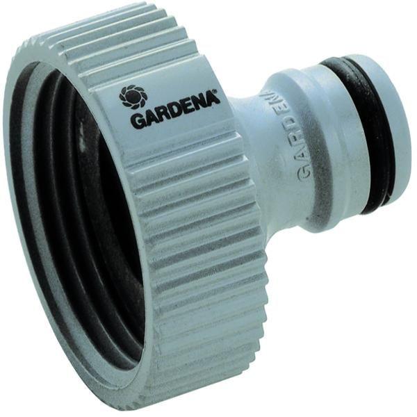 Nez de robinet 20 27 gardena comparer les prix de nez de robinet 20 27 gardena sur - Nez de robinet ...