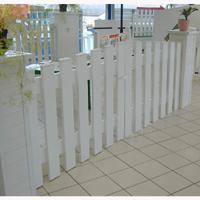 Portails battants tous les fournisseurs portail for Portail de jardin en pvc