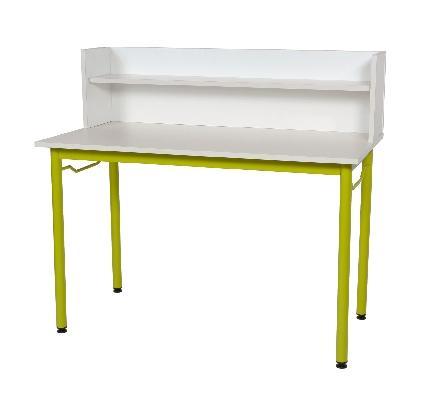 meubles d 39 exposition divers comparez les prix pour professionnels sur hellopro fr page 1. Black Bedroom Furniture Sets. Home Design Ideas