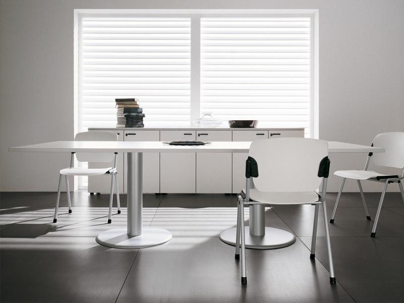 Table induction pas chere maison design - Table de nuit pas chere ...