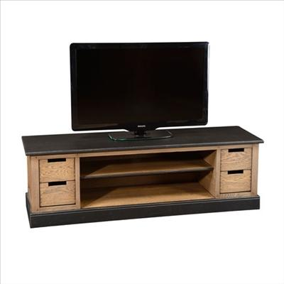 Grange produits meuble tele for Table de tele