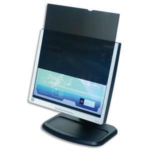 3M FILTRE ÉCRAN DE CONFIDENTIALITÉ POUR PORTABLE ET ÉCRAN LCD 12.1'' PF12.1