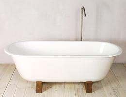 baignoire ilot opalys 3. Black Bedroom Furniture Sets. Home Design Ideas
