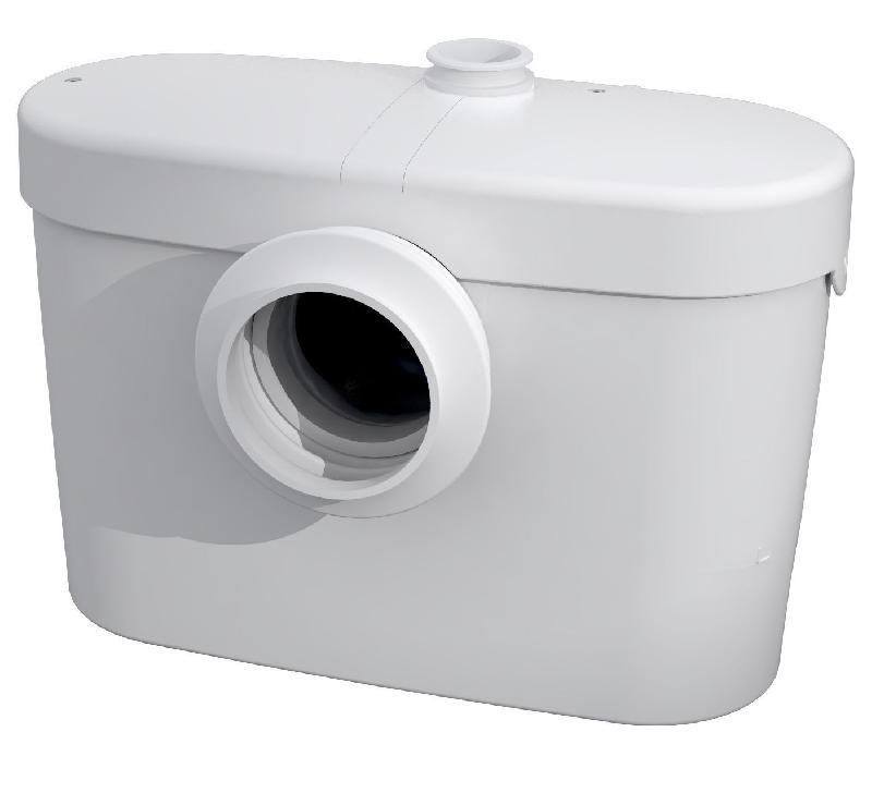 broyeur saniaccess saniaccess 1 pour vacuation un wc comparer les prix de broyeur saniaccess. Black Bedroom Furniture Sets. Home Design Ideas