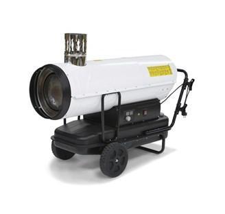 chauffage mobile gaz tous les fournisseurs de chauffage mobile gaz sont sur. Black Bedroom Furniture Sets. Home Design Ideas