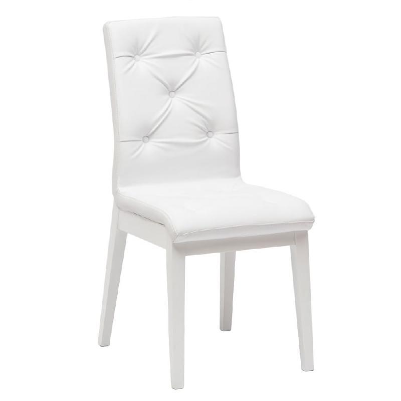 chaises de salon tous les fournisseurs chaise de salon artisanale chaise de salon. Black Bedroom Furniture Sets. Home Design Ideas