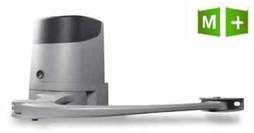 automatisme de portail battant tous les fournisseurs de automatisme de portail battant sont. Black Bedroom Furniture Sets. Home Design Ideas