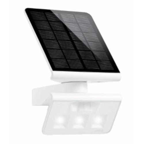 projecteurs d 39 clairage ext rieur steinel achat vente. Black Bedroom Furniture Sets. Home Design Ideas