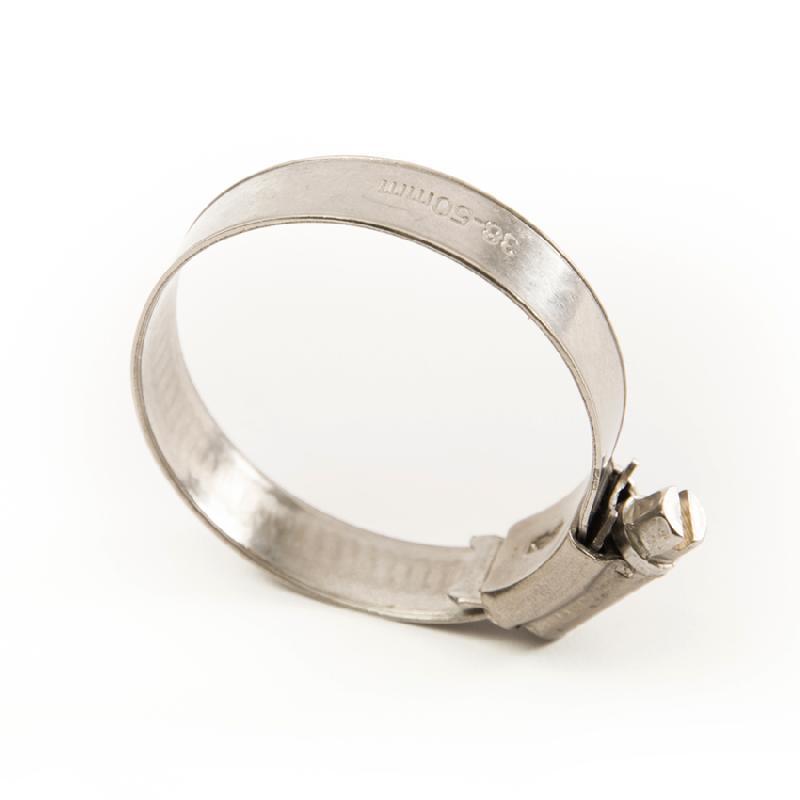 Collier de serrage comparez les prix pour professionnels sur page 1 - Collier de serrage inox ...