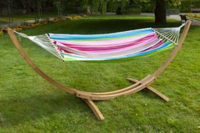 balancelles tous les fournisseurs balancelle de jardin balancelle en teck balancelle en. Black Bedroom Furniture Sets. Home Design Ideas